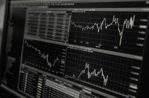 investicijski skladi
