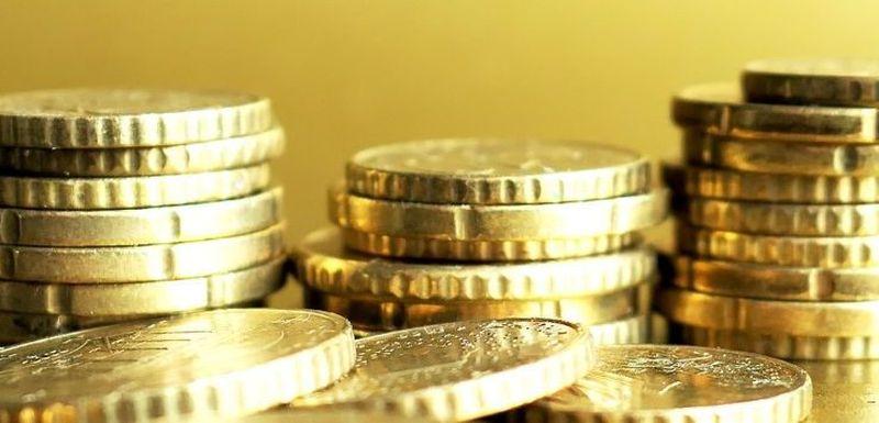 vrednost zlata